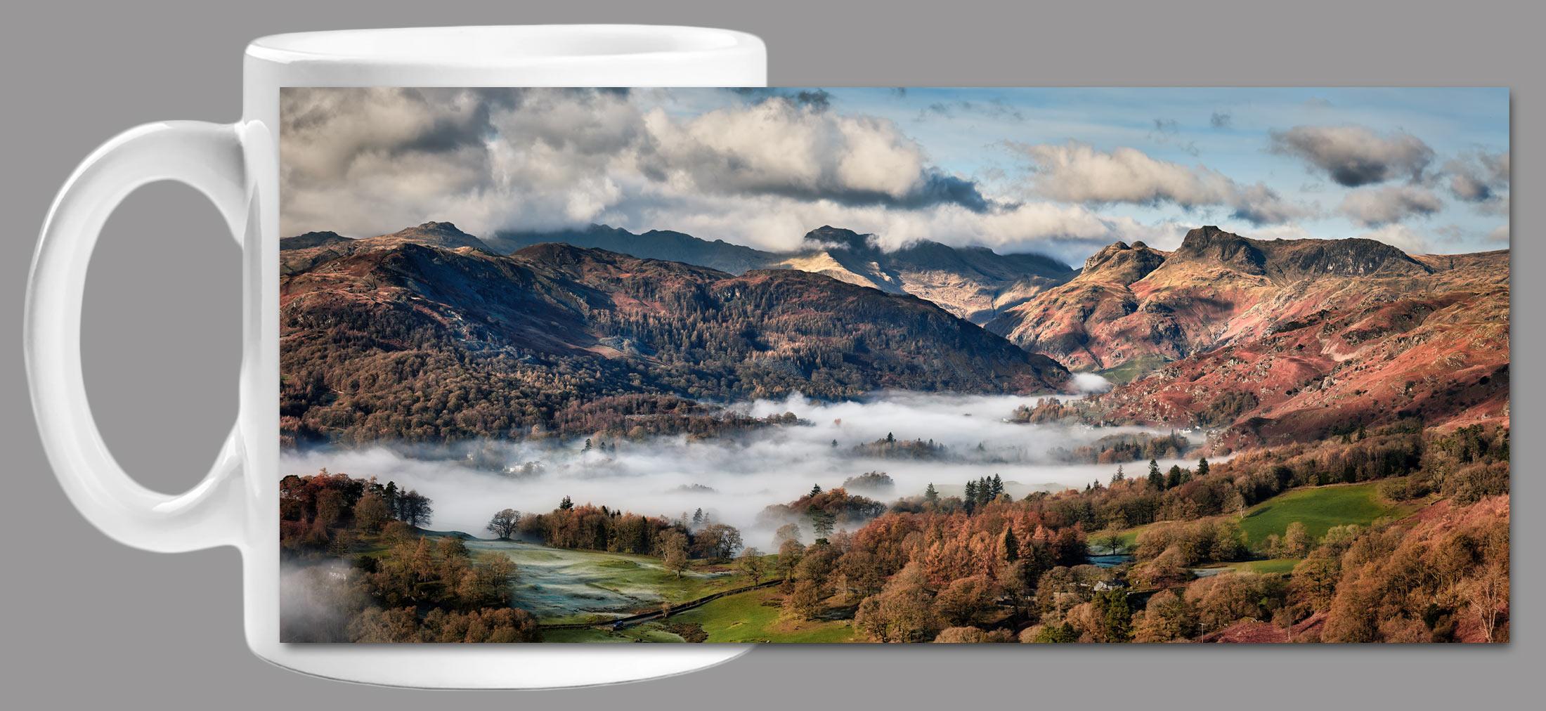 Autumn-Morning-Langdale-Wrap