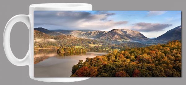 Grasmere-Autumn-Morning-Mug-Wrap