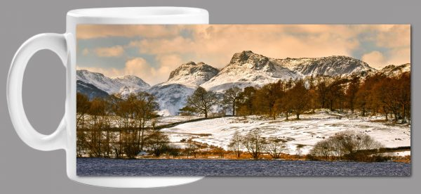 Loughrigg-Tarn-Winter-Mug-Wrap