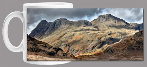 The-Langdale-Pikes-Mug-Wrap