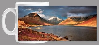 Warm-Sunlight-on-Wasdale-Head-mug-Wrap